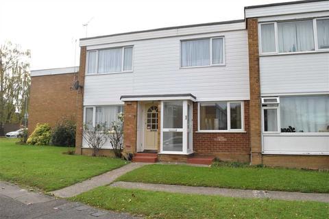 2 bedroom maisonette for sale - Wear Drive, Springfield, Chelmsford