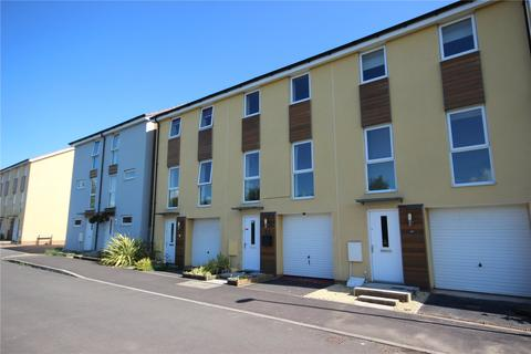 3 bedroom terraced house for sale - Over Drive, Charlton Hayes, Patchway, Bristol, BS34