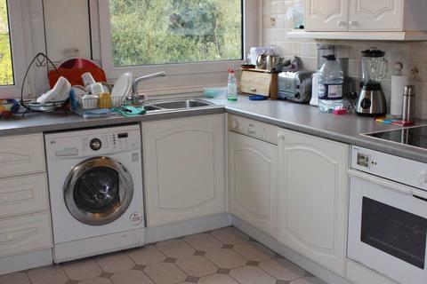 3 bedroom maisonette for sale - Siskin House, Surrey Quays, SE16 2NL