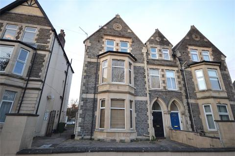 1 bedroom apartment for sale - Oak Court, 48 Oakfield Street, Cardiff, CF24