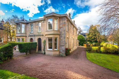 4 bedroom semi-detached house for sale - Collylinn Road, Bearsden