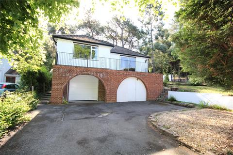4 bedroom house for sale - Links Road, Lower Parkstone, Poole, Dorset, BH14