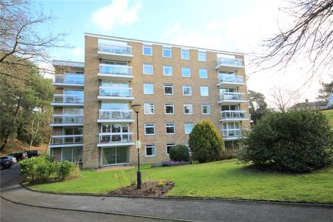 2 bedroom flat for sale - Hurst Hill Road, Lilliput, Poole, BH14