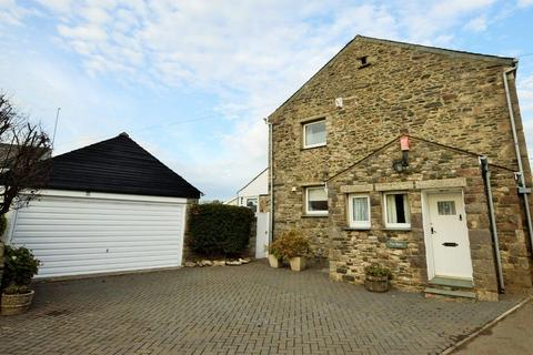 3 bedroom property for sale - Natland, Kendal