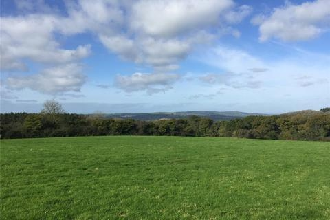 Land for sale - Chard, Somerset, TA20