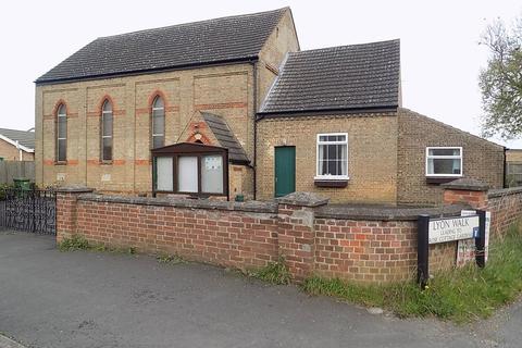 Barn for sale - Norfolk Street, Wimblington