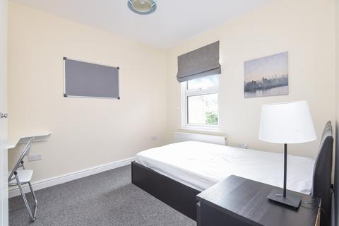 1 bedroom house to rent - Howard Street, Oxford,