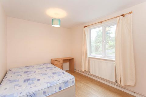 1 bedroom house share to rent - Trafford Road, Headington, Oxford