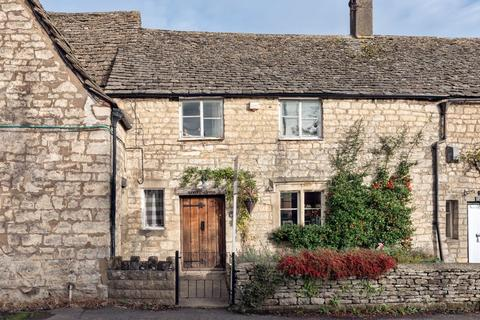 2 bedroom cottage for sale - Ebley, Stroud