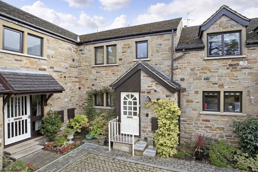 Property For Sale In Addingham