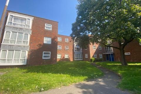 2 bedroom apartment for sale - Malt House, 24 Market Close, Poole, Dorset, BH15 1NL