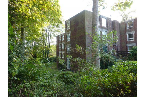2 Bedrooms Flat for sale in BEECH COURT, BIRMINGHAM ROAD, WALSALL