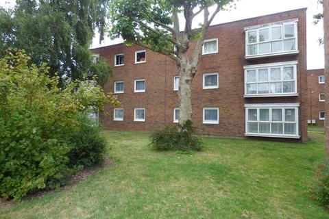 2 bedroom ground floor flat for sale - POOLE