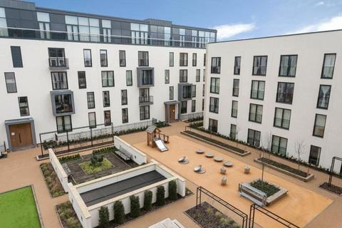 1 bedroom apartment to rent - Highgate, Bath Riverside