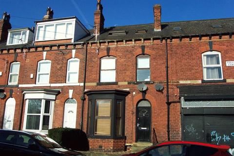 5 bedroom terraced house for sale - Ashville View, Leeds