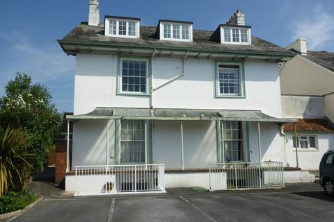 1 bedroom apartment to rent - 89 Fore Street, Exeter