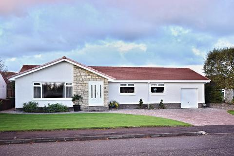 4 bedroom bungalow for sale - Glenalla Crescent , Ayr , South Ayrshire, KA7 4DA