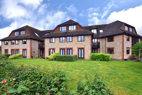 1 bedroom retirement property to rent - Deer Park Way, West Wickham, BR4