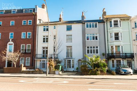 1 bedroom flat for sale - Richmond Place, Brighton, Brighton, bn2