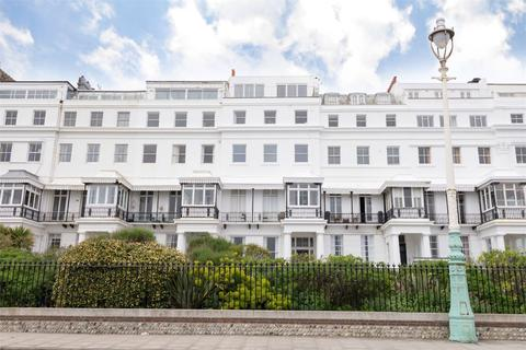 3 bedroom apartment for sale - Chichester Terrace, BRIGHTON, BN2