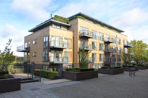 2 bedroom apartment to rent - Keynes House, Kingsley Walk, Cambridge
