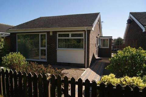 2 bedroom detached bungalow for sale - Knivestone Court, Killingworth, Newcastle Upon Tyne