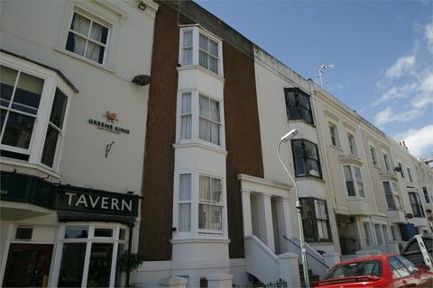1 bedroom flat to rent - Farm Road, Hove, BN3