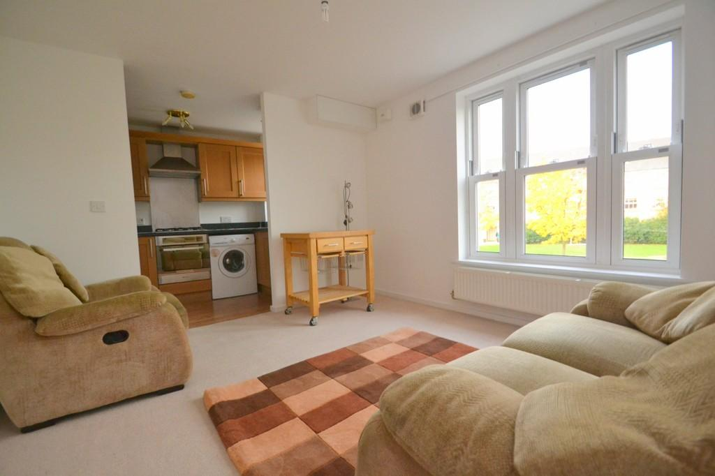 1 Bedroom Apartment Flat for sale in Fayrewood Drive, Great Leighs, CM3 1GT