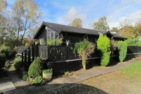 2 bedroom detached bungalow for sale - Crook Farm , Glen Road , Baildon