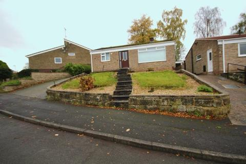 2 bedroom detached bungalow to rent - DARLEY ABBEY DRIVE, DERBY