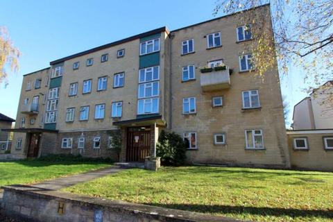 2 bedroom apartment for sale - Vulcan House, St Johns Road