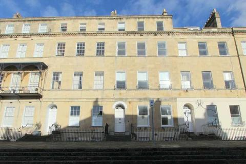 1 bedroom apartment for sale - Portland Place