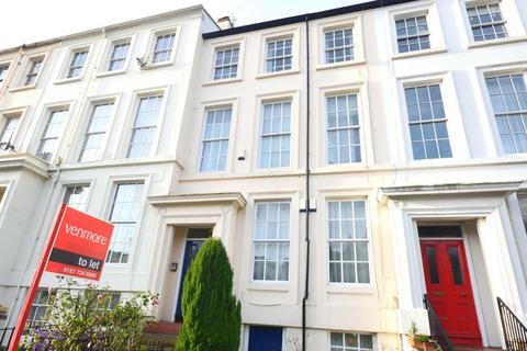 3 bedroom apartment for sale - Devonshire Road, Princes Park