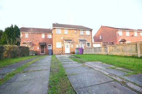 2 bedroom terraced house for sale - Greenway Road, Speke