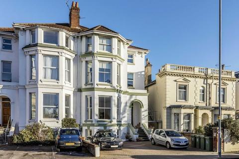 2 bedroom apartment for sale - Victoria Road South, Southsea