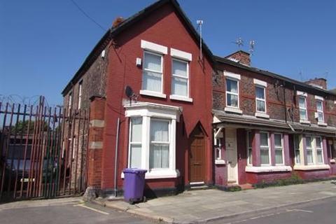1 bedroom flat to rent - Orwell Road