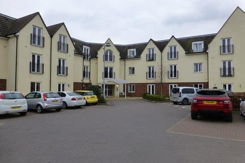 2 bedroom apartment for sale - Swallows Meadow, Shirley
