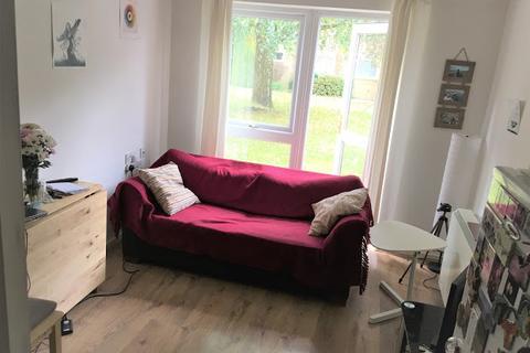 1 bedroom flat to rent - Harvey Goodwin Gardens, Cambridge, CB4