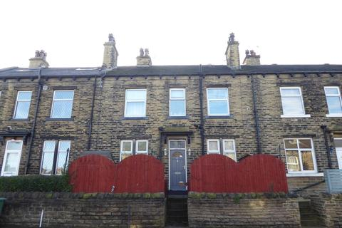 2 bedroom terraced house to rent - Somerset Road, Pudsey