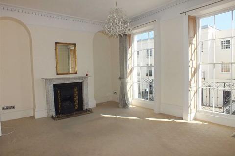1 bedroom flat to rent - Montpellier Villas, Montpellier, Cheltenham