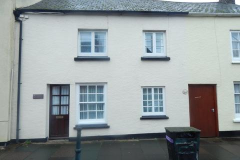 3 bedroom terraced house to rent - Pilton Street, Barnstaple
