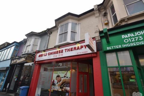 2 bedroom flat to rent - Preston Road Brighton East Sussex BN1
