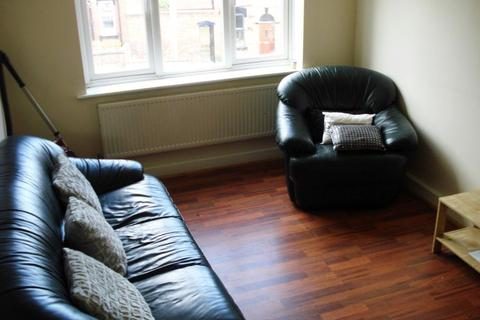 3 bedroom apartment to rent - Flat 9, Pennington Court, Leeds, LS6 2RW