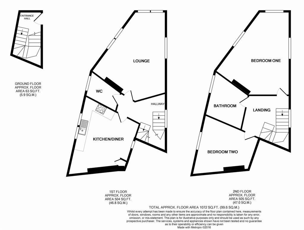 Floorplan: 1a The Green Idle floorplan.jpg