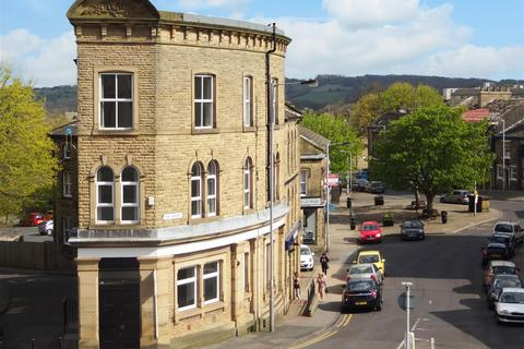 2 bedroom apartment to rent - The Green, Idle Bradford