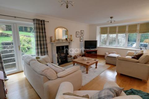 4 bedroom detached house for sale - Dundry, BS41