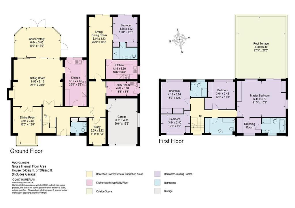 Floorplan: 6 Broadlads Close.jpg