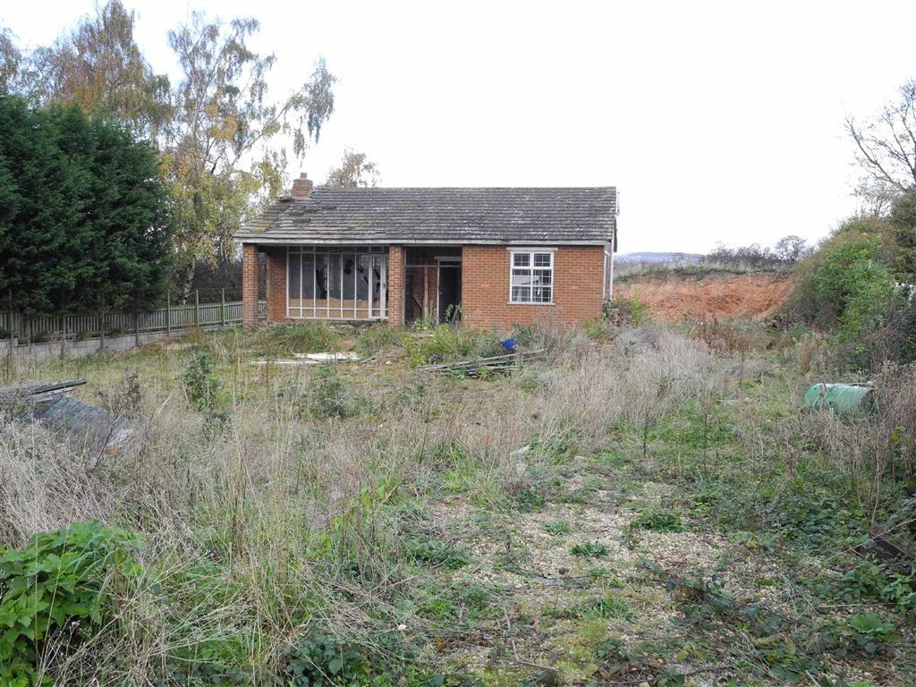Land Commercial for sale in Church Street, Gawber, Gawber, Barnsley, S75
