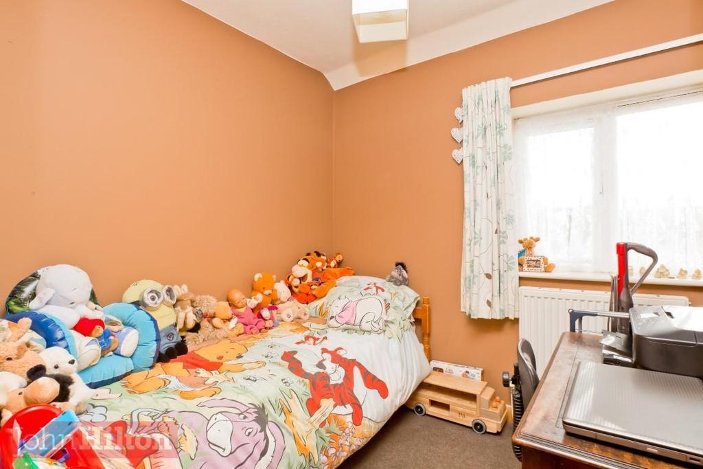 779. Bedroom 4.JPG