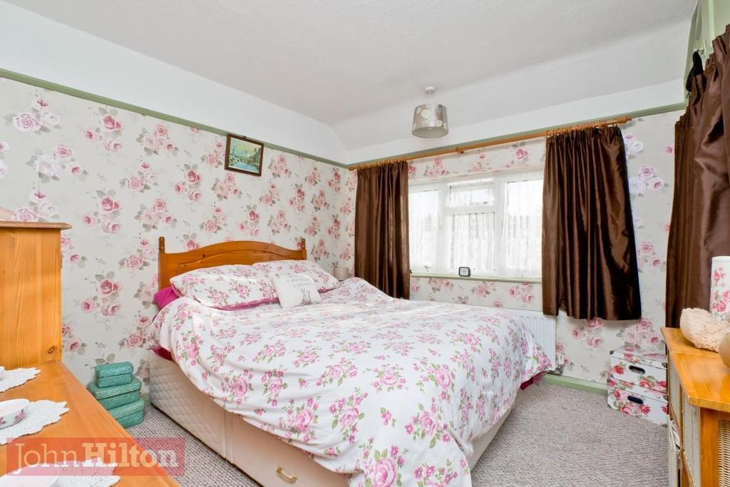 779. Bedroom 3.JPG